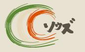 ACCESS【本町店】 - ソウズ | SOUZ